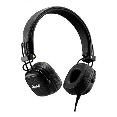 Audifono Marshall On Ear Major 3...