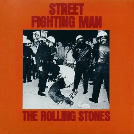 Vinilo The Rolling Stones - Street...