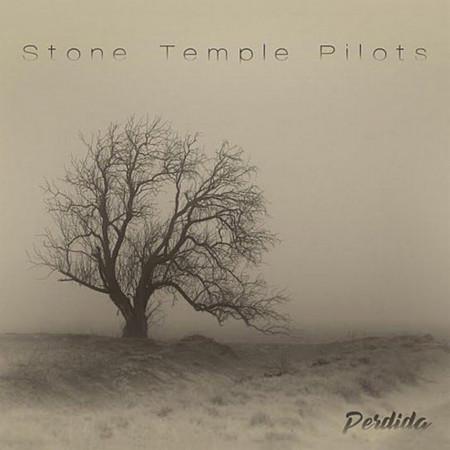 Vinilo Stone Temple Pilots - Perdida