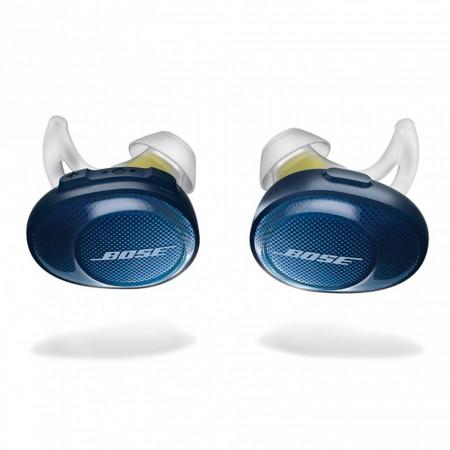 Audifono Bose - Soundsport Free (Navy)
