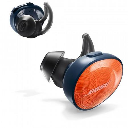 Audifono Bose - Soundsport Wireless...