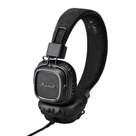 Audifono Marshall - Monitor Black...
