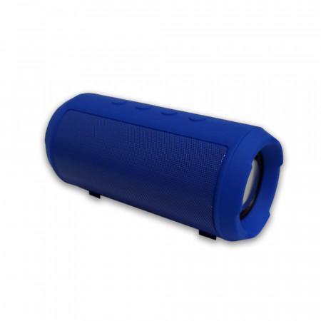 Parlante Zuena - Bt Metallrohr Blue
