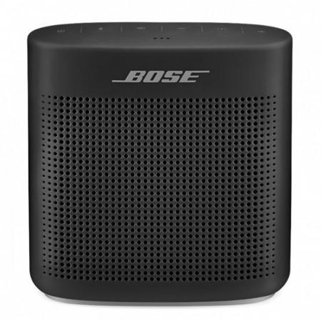 Parlante Bose - Soundlink Color Ii...