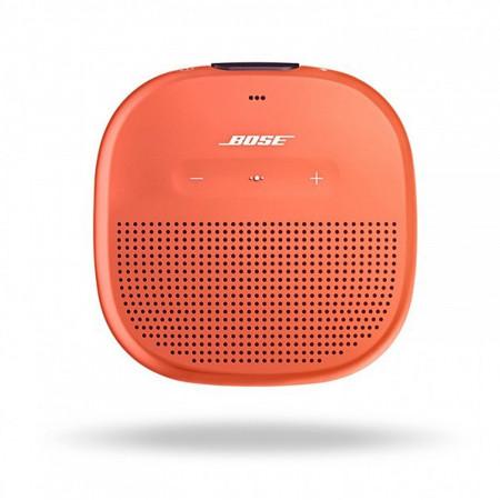 Parlante Bose - Soundlink Micro...