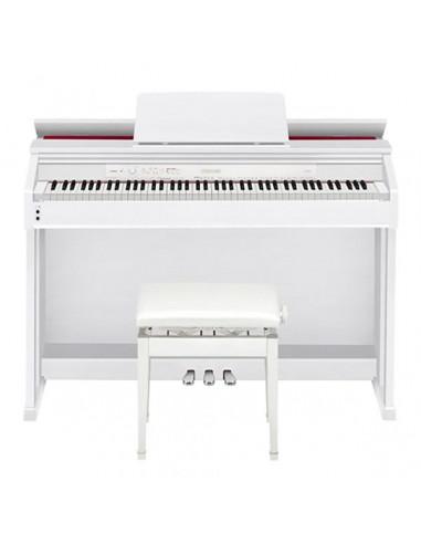 AP-470WEC2 PIANO DIGITAL CELVIANO...
