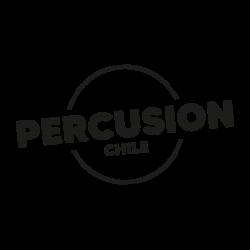 Percusión Chile