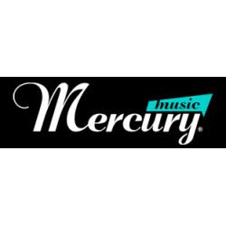 Mercury Music