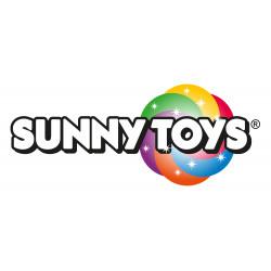 Sunny Toys